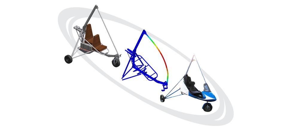 slide-trike