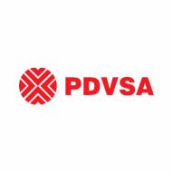 PDVSA