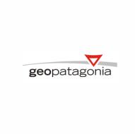 GEOPATAGONIA