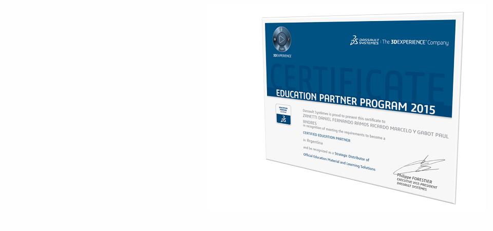 slide-educacion2