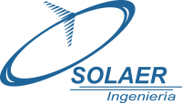 logo_solaer