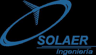 Solaer Ingenieria