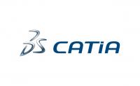 catia-logo
