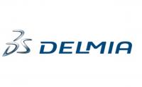 delmia-logo